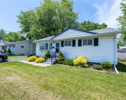 81 Great Circle  Road, West Haven image