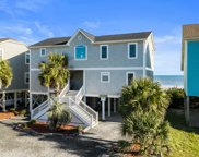 134 Ocean Boulevard E, Holden Beach image