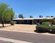 12209 N 65th Place, Scottsdale image