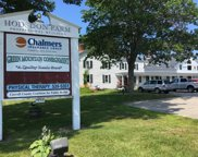 1230 White Mountain Highway, Ossipee image