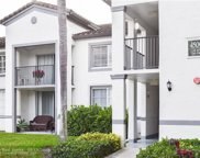 4500 NW 107th Ave Unit 205-9, Doral image