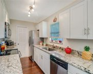 4471 17th Ave Sw, Naples image