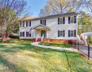 707 East  Drive, Cherryville image