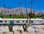 1347 S Paseo De Marcia N/A, Palm Springs image