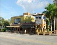1103 E Las Olas Blvd, Fort Lauderdale image
