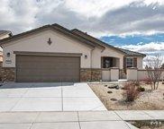 918 Callaway Unit Trl, Reno image