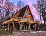 305 Highlands Dr., Boswell image