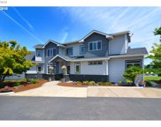 37375 IMMIGRANT  RD, Pleasant Hill image