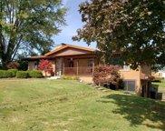 619 N Albert Eckert Drive, North Webster image