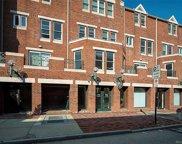 95 Audubon  Street Unit 242, New Haven image