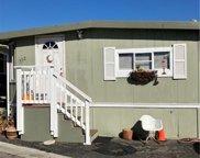 80     Huntington Street   512, Huntington Beach image
