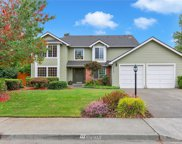 34743 9th Place SW, Federal Way image