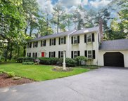 219 Old Pickard Rd, Concord image