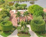 3220 Monet Drive W, Palm Beach Gardens image