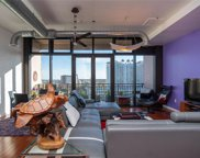 175 2nd Street S Unit 810, St Petersburg image