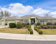 2040  Riesling Way, Shingle Springs image
