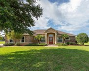 9720 Preakness Stakes Way, Dade City image