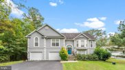 303 Union Dr, Ruther Glen image