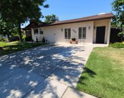 935 W Beverly Place, Tracy image