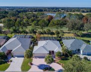 212 Carrera Drive, The Villages image