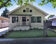 45 Cleaves Ave, San Jose image
