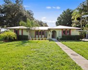 2232 Randolph  Drive, Fort Myers image
