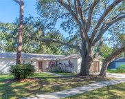 11783 112th Avenue, Seminole image