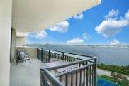 5460 N Ocean Drive Unit #12d, Singer Island image