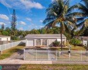 951 NE 139th St, North Miami image
