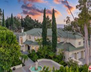 16388  Shadow Mountain Dr, Pacific Palisades image