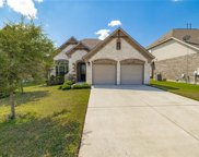 1903 Aves Cove, Pflugerville image