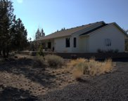2234 Se Morningside  Drive, Prineville image