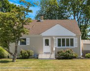 105 Willow Drive, Neptune Township image