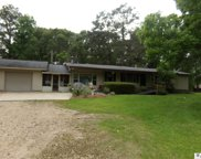 706 Mosley Bluff Road, Downsville image