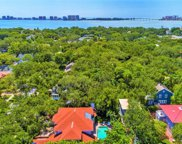 430 Jasmine Way, Clearwater image