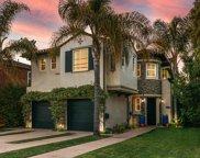 7965   W 83rd Street, Playa Del Rey image