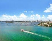 1000 Venetian Way Unit #1101, Miami Beach image