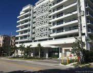 9261 E Bay Harbor Dr Unit #404, Bay Harbor Islands image
