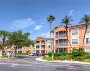 5000 Culbreath Key Way Unit 1105, Tampa image