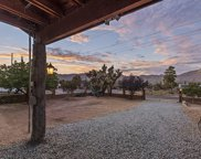 7715     Inca Trail, Yucca Valley image