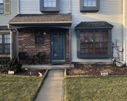 3 Carlyle   Court, Robbinsville image