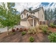 225 S 70TH  ST, Springfield image