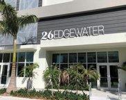 321 Ne 26th St Unit #512, Miami image