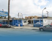 1454     Long Beach Boulevard, Long Beach image