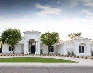 9017 E Charter Oak Drive, Scottsdale image