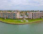 1 Key Capri Unit 301W, Treasure Island image