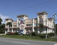 4831 S Kings Hwy., Myrtle Beach image