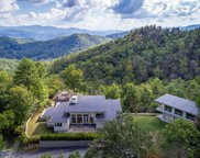 877 Mystic Forest Way, Topton image