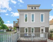 933 Reese Avenue, Whiting image