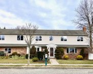 25 Maxwell  Court, Plainview image
